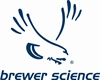 Brewer Science sts-israel