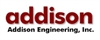 Addison Engineering sts-israel