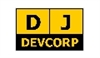 DevCorp sts-israel